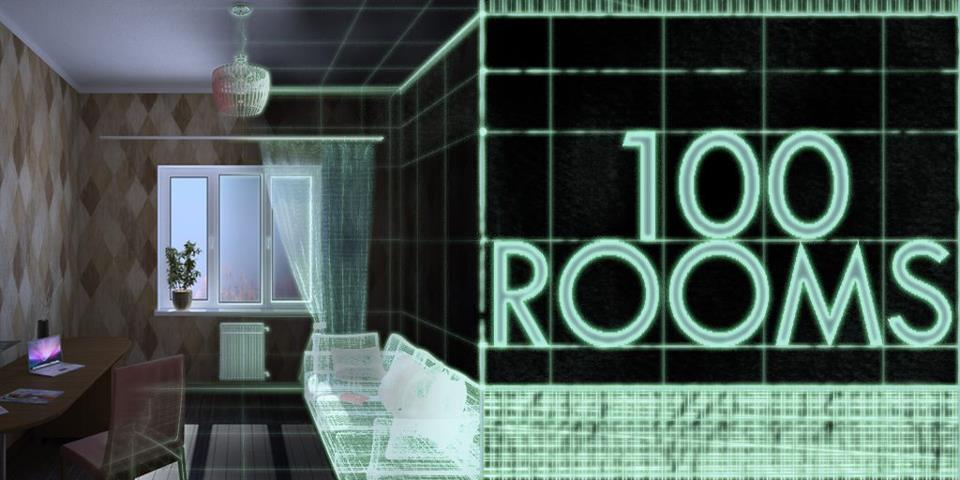 100-rooms