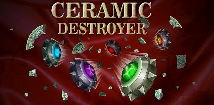 ceramic-destroyer