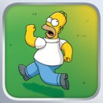 Simpsons Tapped Out by EA